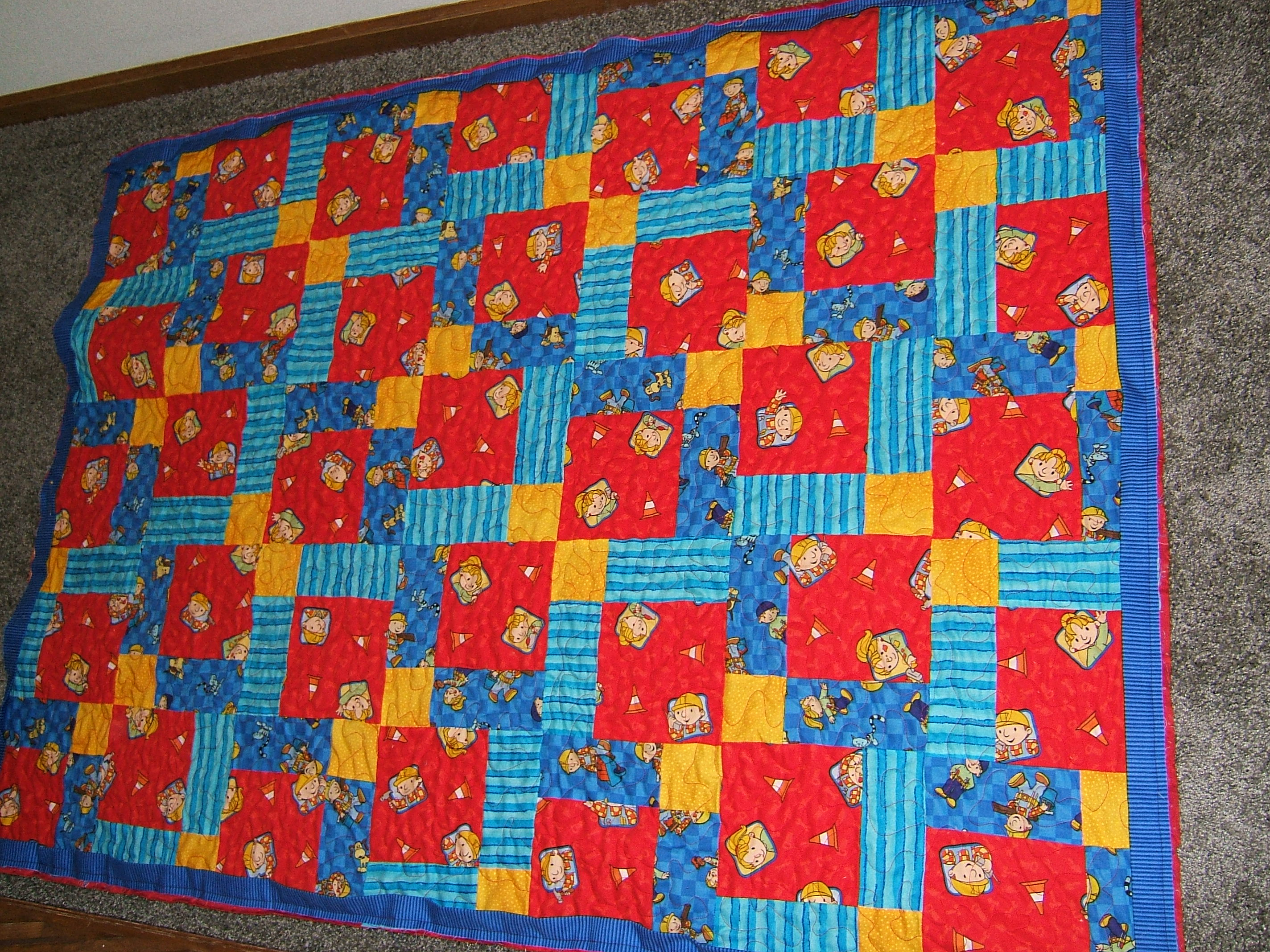 custom quilt quilts forever img quilting contemporary feathers